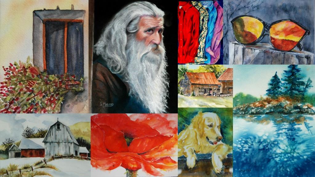 Dunany  Studio Artists 2014-002