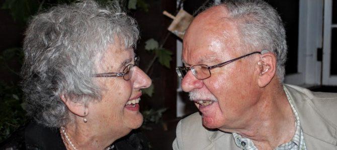 Taras (Terry) Chuprun 1938-2017: a Truly Noble-Hearted Man.